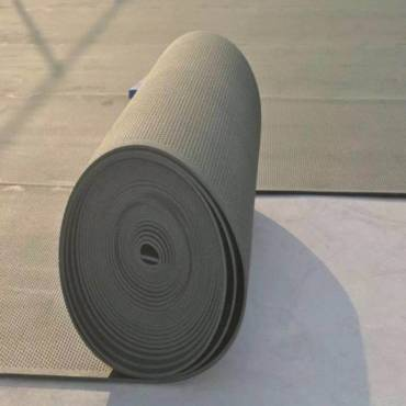Artificial Grass Underlay – ShockPad