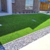 Synthetic Grass Canberra