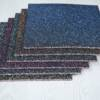 Good Quality Rubber Mats Canberra