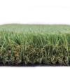 Artificial Lawn Silk