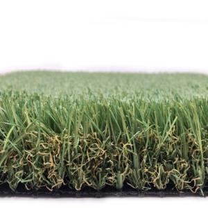 SILK 45 MM Artificial Grass