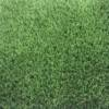 Artificial Turf Silk