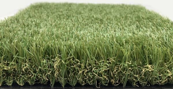 Evergreen Buffalo 45 mm Artificial Lawn