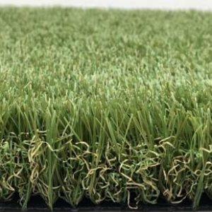 Buffalo 45 MM Artificial Grass