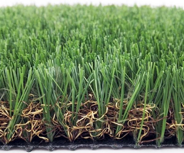 Evergreen Deluxe 40 MM Artificial Grass