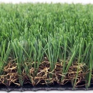 40MM Deluxe Artificial Grass
