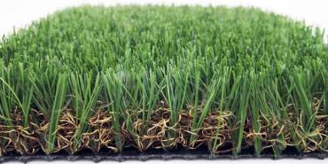40MM Deluxe Artificial Grass