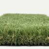 Artificial Grass Buffalo