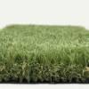 Artificial Grass Buffalo