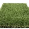 Artificial Turf 45 mm Buffalo