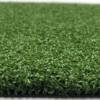 Putting Green 20 MM product