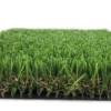 Artificial Lawn 40 mm