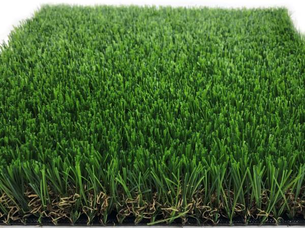 Royal 40 Artificial Lawn