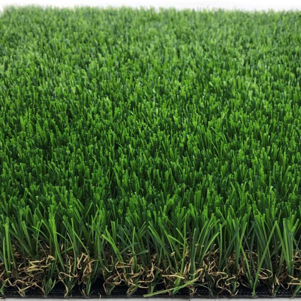 Royal 40 Artificial Lawn