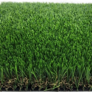 Royale 40 MM Artificial Grass