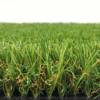 Artificial Lawn Natural turf Canberra