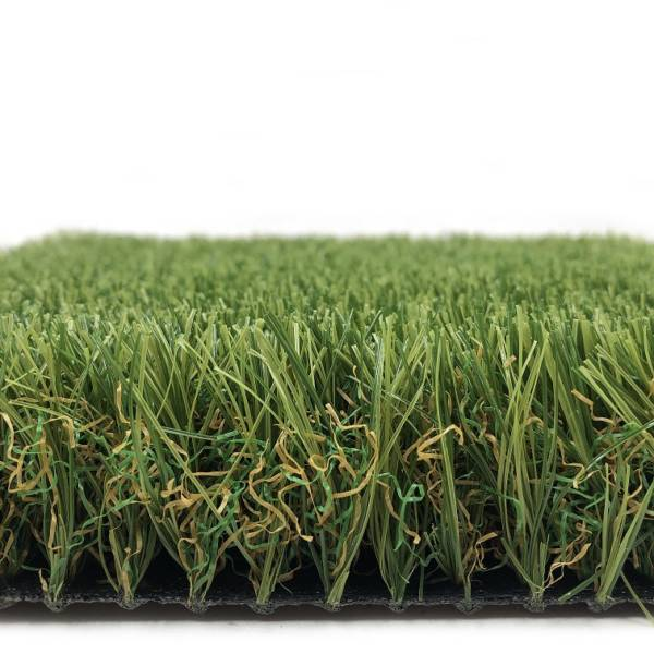 Artificial Grass 35mm Bufffalo Product