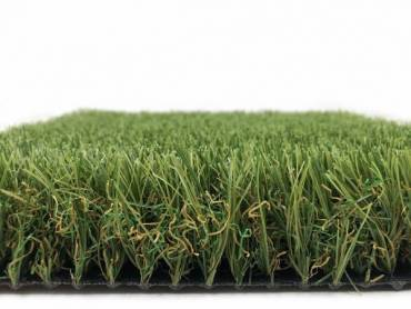 Natural 38 MM Artificial Grass