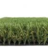 Artificial Grass Natural Canberra