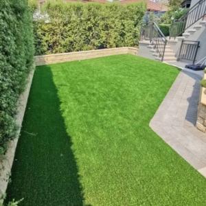 Super Ultra – 26 MM Artificial Lawn