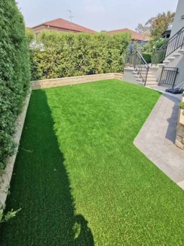 Super Ultra – 26 MM Artificial Grass