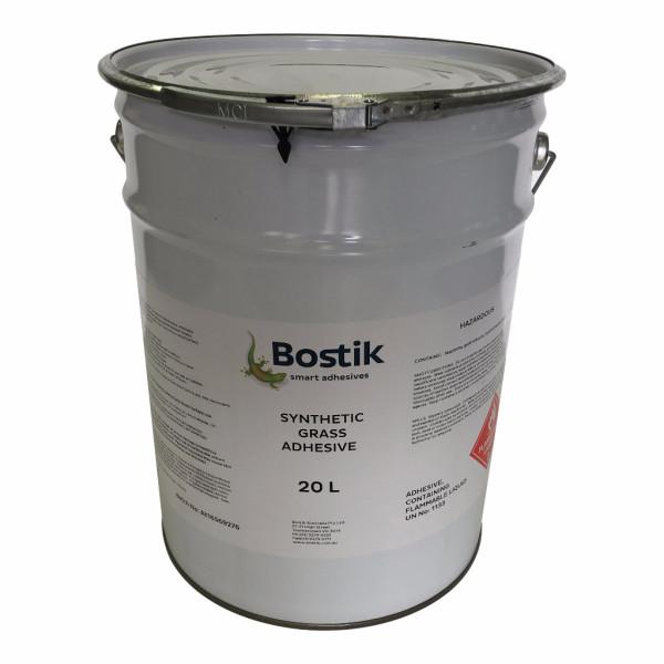 Bostik Synthetic Turf Glue