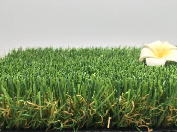 Classic Summer 30 Artificial Grass Canberra
